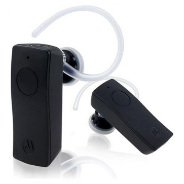 Motorola HK100 In-Ear Bluetooth Headset