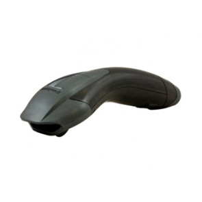 Honeywell Voyager 1202G Bluetooth Wireless Single-Line Laser Barcode Scanner (1D and GS1)