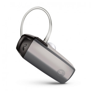 Motorola HK210 In-Ear Bluetooth Headset