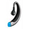 Motorola H605 Bluetooth Headset